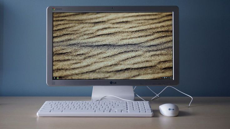 Prepare your living room #Microsoft #SurfacePro http://www.techradar.com/news/computing/microsoft-could-be-mulling-an-all-in-one-surface-pc-1324292