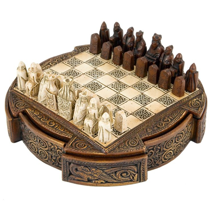 17 Best Images About Original Chess Design On Pinterest