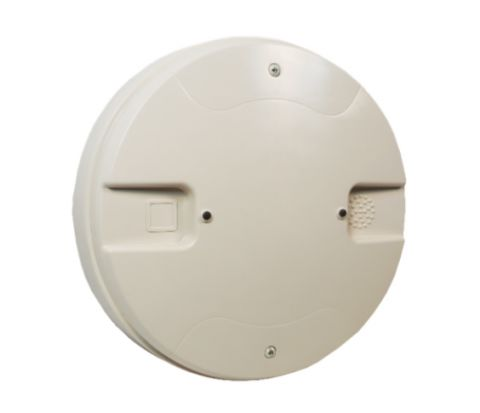 Honeywell Safety Recall Notice - Honeywell recalls SWIFT Wireless Gateway used with fire alarm systems due to failure to communicate in fire.