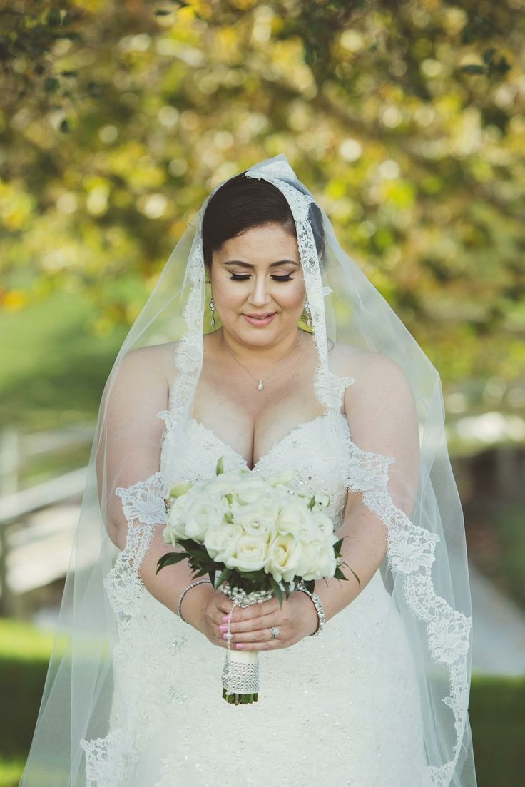 17 best images about our mexican wedding on pinterest With plus size mexican wedding dresses