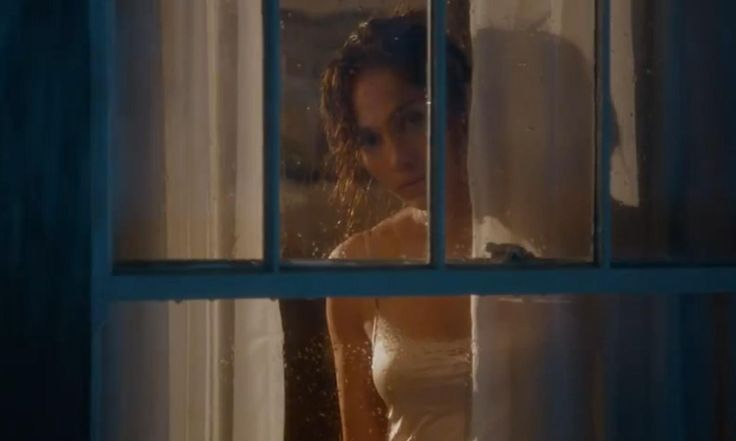 The boy next door: Benjamin Lee welcomes the return of the yuppie paranoia thriller as Jennifer Lopez is seduced, then terrorised by the buff psychopath next door