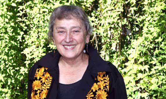 Lynn Margulis, la científica rebelde