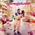 Download Latest Hindi Movie Youngistan Mp3 Songs Good Quality At Songs.PK And Also Listen, SongsPk Give You High Quality Mp3 Format. Youngistan Album Contain Both 128kbps And 320kbps Bitrate Tracklist Are Available At SongsPK