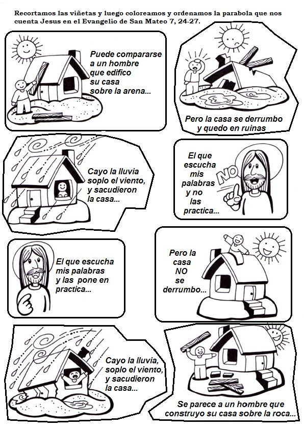 PARABOLA+DE+LA+CASA+SOBRE+LA+ROCA.jpg (596×842)