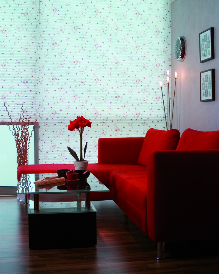 Jalousien plissee ile ilgili Pinterestu0027teki en iyi 25u0027den fazla - rollos für badezimmer