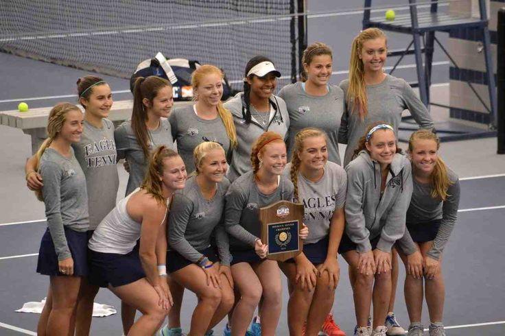 Team Tennis Uniforms Women