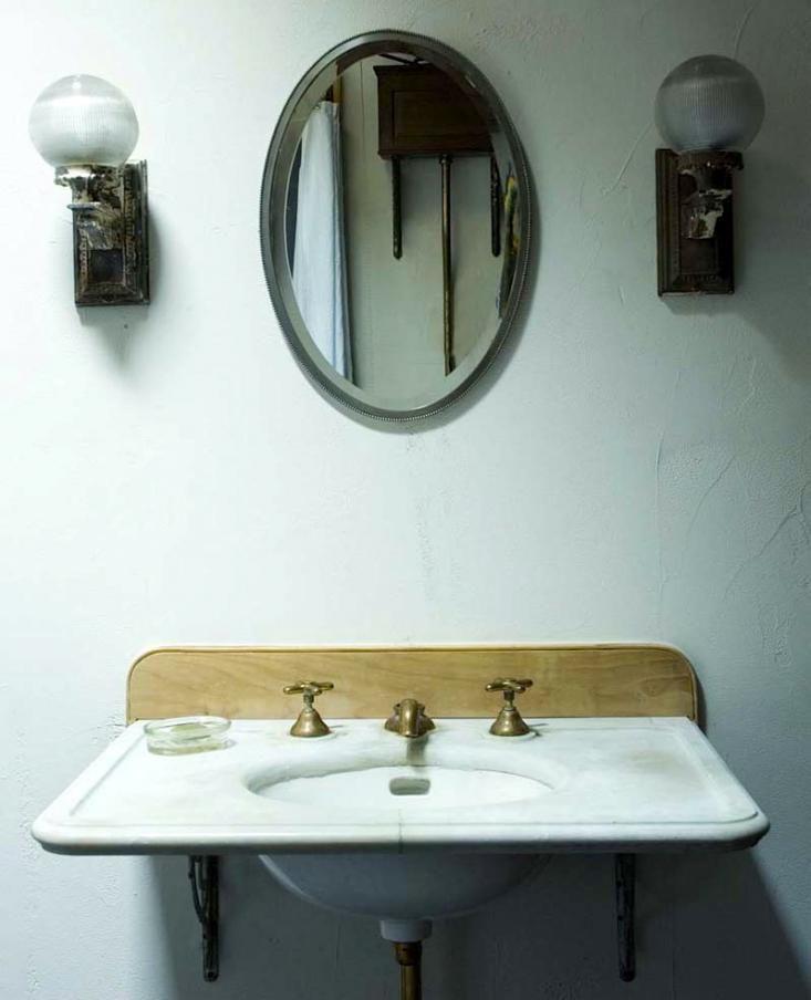 Bathroom Sinks Los Angeles 27 best bathrooms images on pinterest | room, bathroom ideas and