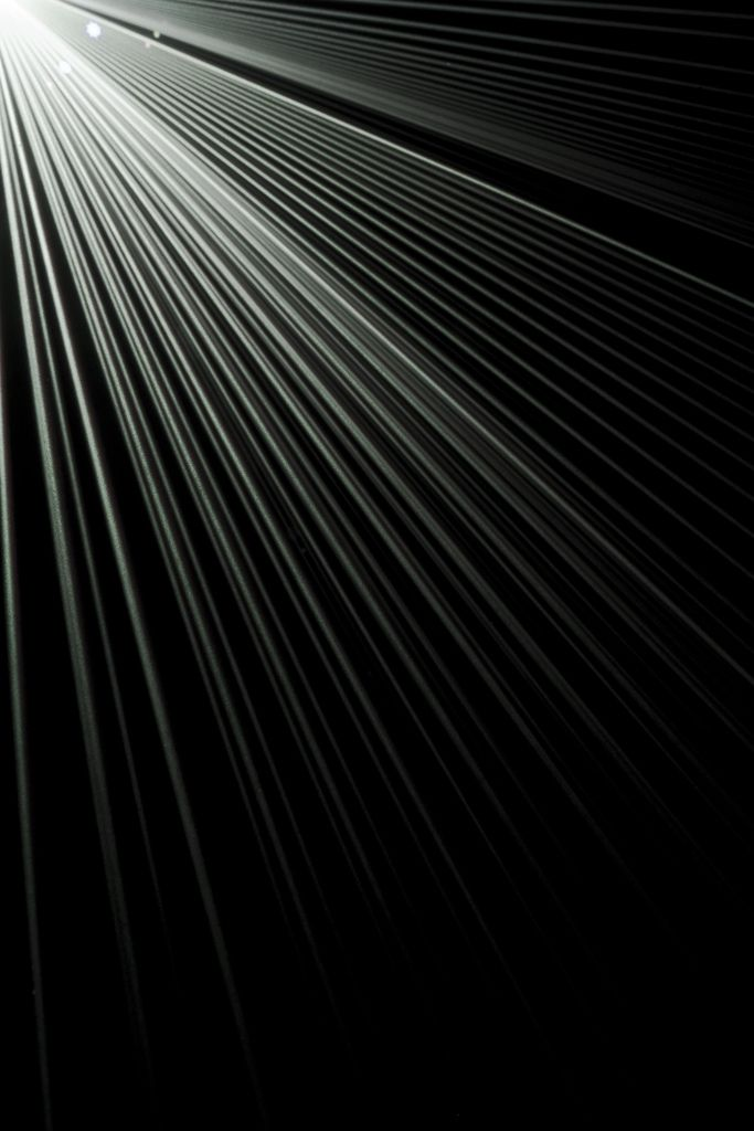 All sizes | Speed of Light laser test | Flickr - Photo Sharing!
