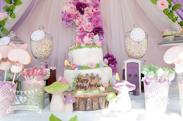 http://aandklollybuffet.com.au/pink-purple-fairy-woodland ...