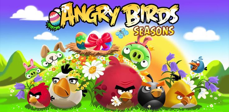 angry-birds-seasons-easter