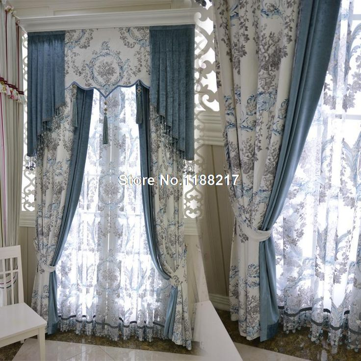 Cheap Curtain Color Buy Quality Manufacture