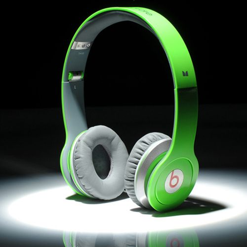 16 best beats by dre france images on pinterest beats by