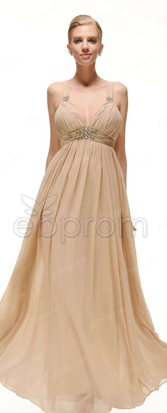 Best 25 maternity bridesmaid dresses ideas on pinterest long tan color maternity bridesmaid dresses ombrellifo Image collections