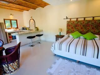 The 10 Best Sayulita Hotels on TripAdvisor - Prices & Reviews for the Top Rated Accommodation in Sayulita, Mexico
