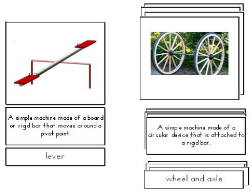 simple machine coloring pages - photo#34
