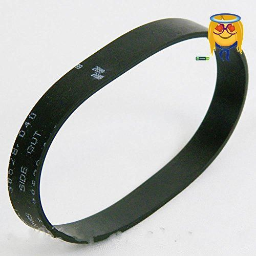 #trendy #Vacuum Parts & Accessories 5 GENUINE HOOVER Vacuum Belts 38528-040 38528040