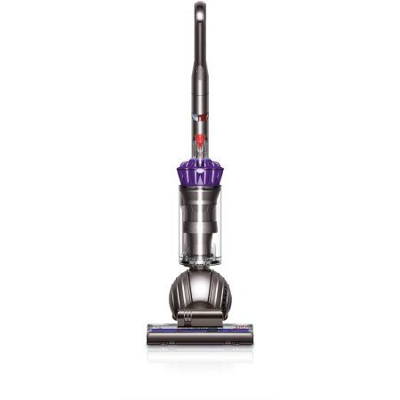Home Upright Vacuum Cleaner Ball