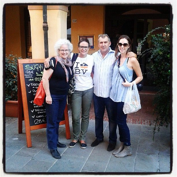 #blogville #visitnonantola - Instagram by @fsoffici
