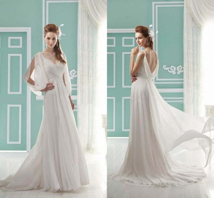 massachusetts business framingham always elegant bridal fashion