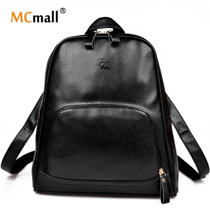 Женщины сумки старинные школьные сумки для колледжа девушка сумка для женщины сумка роскошные рюкзаки женщины mochila эсколар BD-182