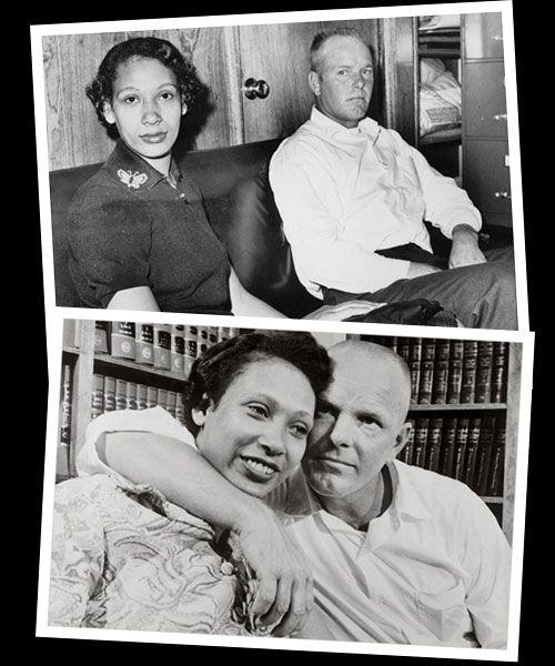 Interracial marriage galveston county galleries 99
