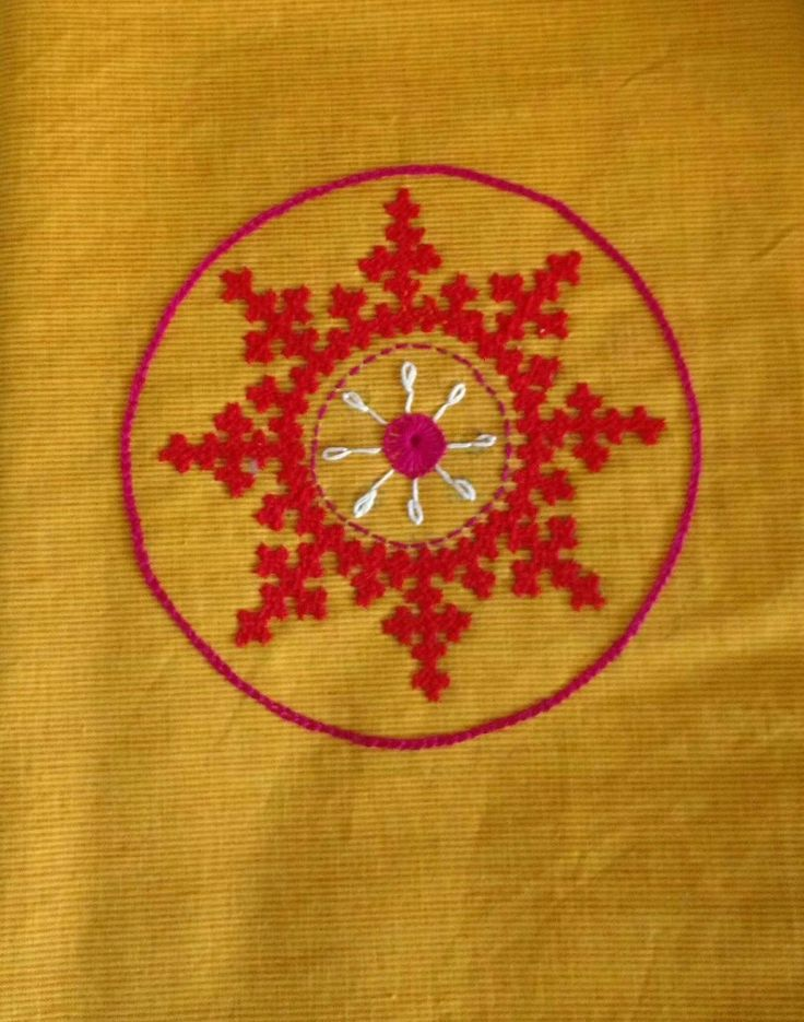 Best kutch work images on pinterest