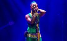 Bassline | Newtown Johannesburg South Africa | live entertainment | music venue | trendy nightspots | jazz and kwaito music venue in Joburg | live music events | Jazz clubs | info@bassline.co.za - 011 838 9145