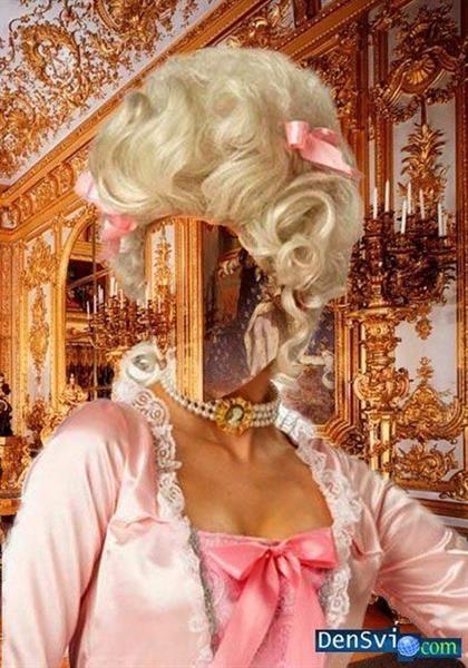 Фото исторические костюмы маска для фотошоп