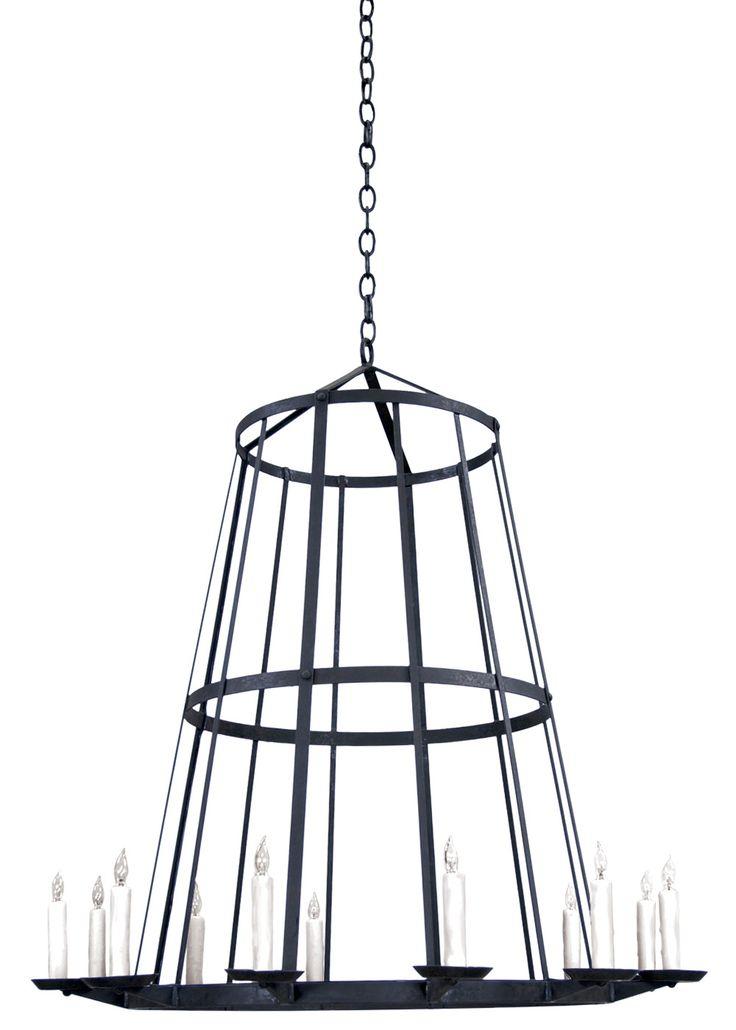 luxury lighting companies. vos chandelier (#6060)   df companies #luxurylighting #lighting #interiordesign # luxury lighting