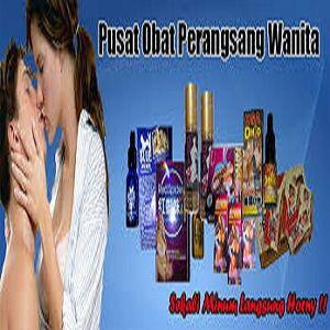 Jual Obat Perangsang Wanita Asli Berkualitas terbaik 081234543422.
