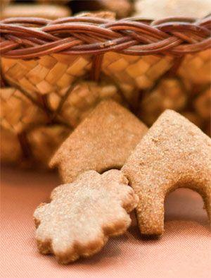 Revista Meu Pet - A revista que todo mês traz matérias incríveis para deixar seu bichinho saudável e feliz.<!--Receita de biscoito de cenoura para seu cão Home ALIMENTAÇÃO -->