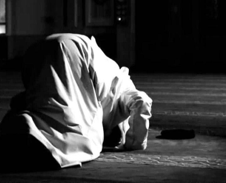 تفسير رؤية الصلاة في المسجد النبوي المنام لابن سيرين وابن شاهين موقع مصري Sufism Tasawwuf Islam