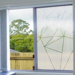 19 best images about voir sans tre vu on pinterest cas zen and shades. Black Bedroom Furniture Sets. Home Design Ideas