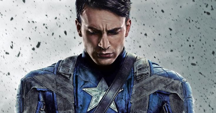Avengers 4 to Be Chris Evan's Final Movie as Captain America? -- Chris Evan's Marvel contract will be up after Infinity War and Avengers 4, and it doesn't sound like he wants to return after that. -- http://movieweb.com/avengers-4-chris-evans-final-movie-captain-america/