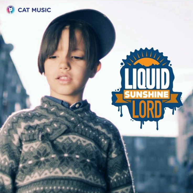Liquid Sunshine – Lord (videoclip nou si versuri) | Radio HiT Mix Romania Online