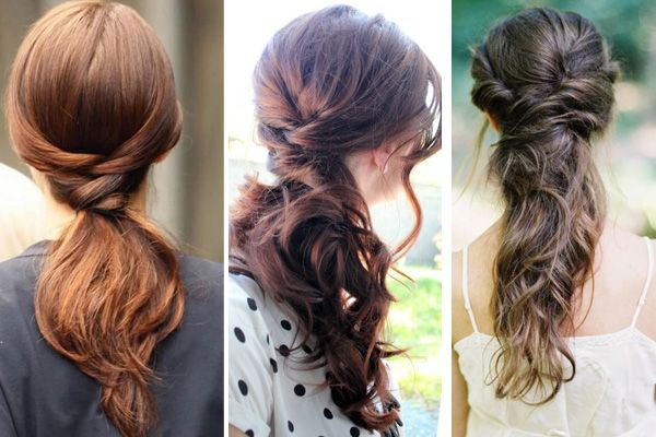 easiest hair styles 157 best peinado de novia images on pelo 3488
