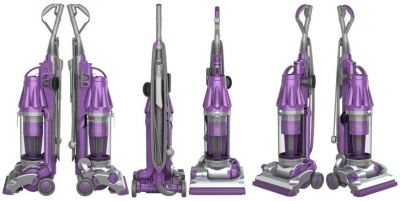 Dyson Vacuum Cleaners | Vacuum Reviews and Ratings: Choicest Vacuum ...