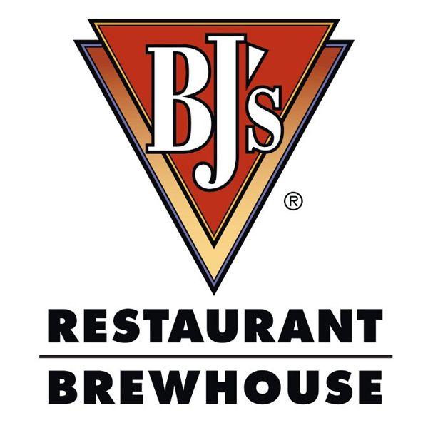 BJs Coupon : Buy 1 Entree, Get 1 Free http://www.mybargainbuddy.com/bjs-coupon-buy-1-entree-get-1-free
