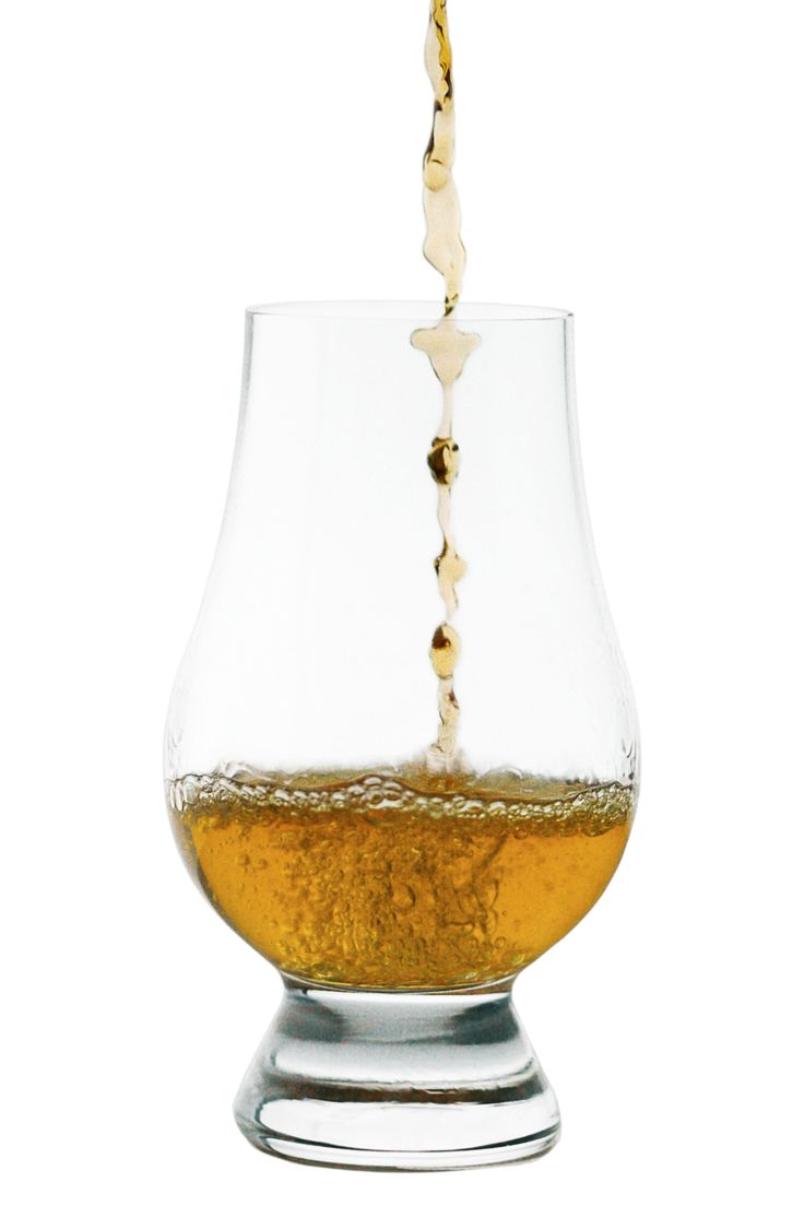 HOW TO: Create your own Whisky Tasting Party .... Step by step + how to perform the taste testing itself!
