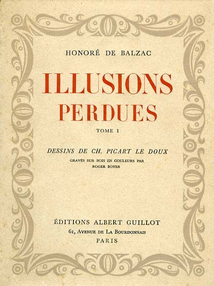 Balzac's Peau De Chagrin was stands out in Benjamin's memory as his most exciting time at an auction