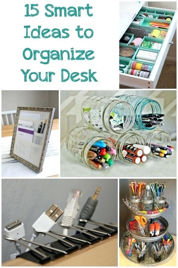Cool things for an office office desk cool things for home - Cool office desk ideas ...