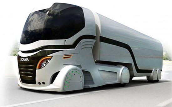 Google Image Result for http://cdn.futuretechnology500.com/wp-content/uploads/2011/01/future-transportation.jpg