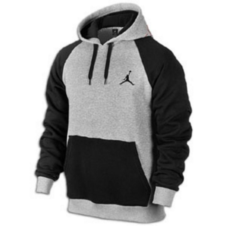 Cute 20+ Mens Hoodies Ideas For Men Look Awesome https://www.tukuoke.com/20-mens-hoodies-ideas-for-men-look-awesome-14178