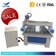 4 axis 3d electric wood carving tools/woodworking machine/wood working cnc router 1325(China (Mainland))