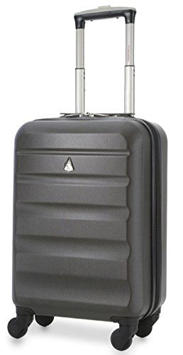 small suitcases for hand luggage