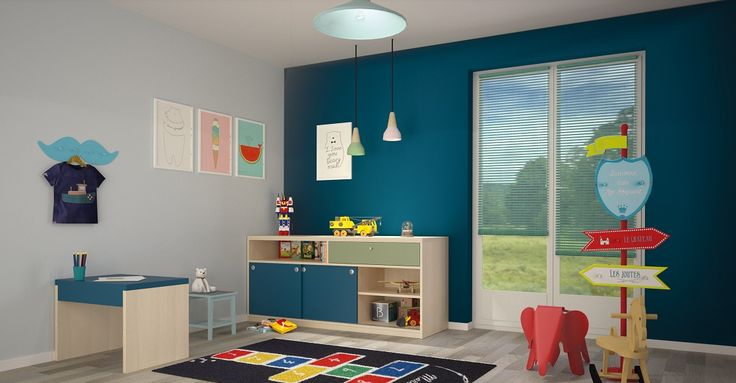 47 best Web design images on Pinterest Arquitetura, Bedroom ideas