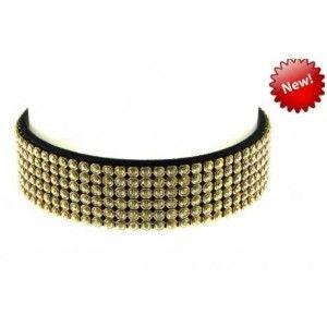 Biżuteria Spark Bransoletka dla każdej kobiety