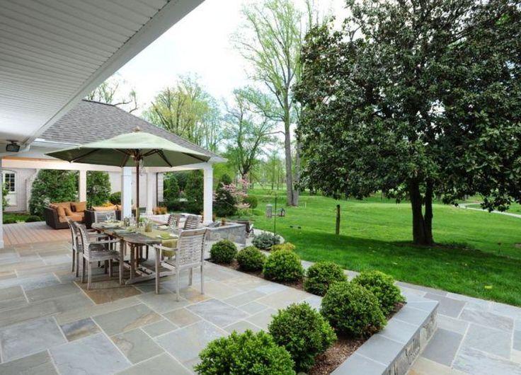 85 best Sols de terrasse, tous les revêtements images on Pinterest
