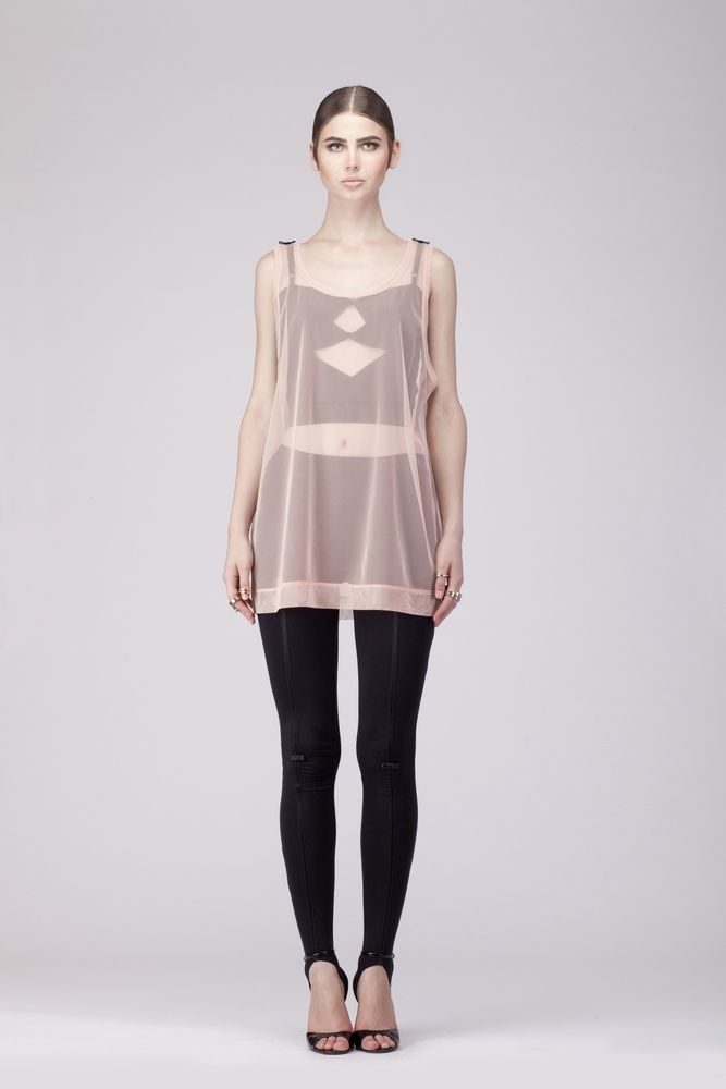 FLIRTY LEGGINGS http://shop.109.ro/product/flirty-leggings