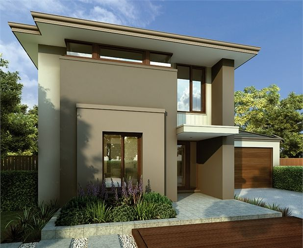 Home Builders Melbourne - Browse our Designs | Metricon
